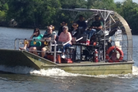airboatpic1