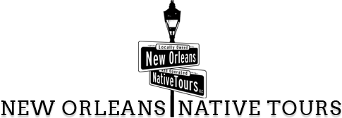 New Orleans Native Tours
