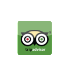 Tripadvisor review for New Orleans Native Tours.